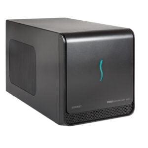 Sonnet eGFX Breakaway Box 650