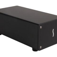 Sonnet Echo Express SE I TB3 Box dla 1xPCIe do TB3