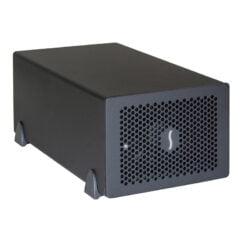 Sonnet Echo Express SE IIIe Box dla 3xPCIe do TB3