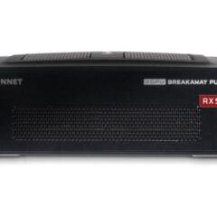 Sonnet Breakaway Puck RX 5500XT eGPU Thunderbolt 3