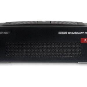 Sonnet Breakaway Puck RX 5700 eGPU Thunderbolt 3