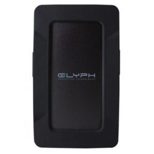 Glyph Atom Pro SSD