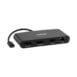 CalDigit TB3 Mini Dock Dual DisplayPort