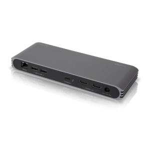 Cal Digit USB-C HDMI Dock
