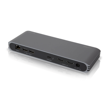Cal Digit USB-C HDMI Dock