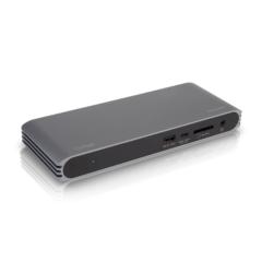 CalDigit USB-C / TB3 2xHDMI Dock 10 portów 94W