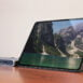 USB-C HDMI Dock_iPad_Version 03_P1080550_Edited_January-07-2021_1500px